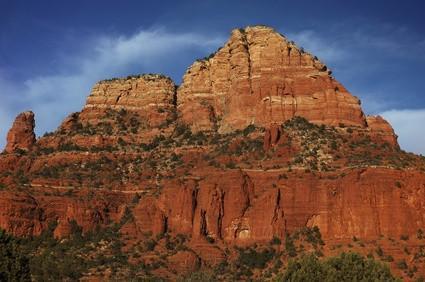 Hoteles cerca de Quivero, Arizona