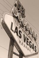 Las habitaciones del hotel de la fantasía en Las Vegas