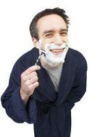 ¿Qué es el Bálsamo Después del afeitado?
