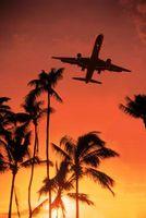 Cómo buscar en línea para el más bajo Precio Billete de avión de entradas