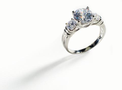 ¿Cuáles son los diamantes del desierto?