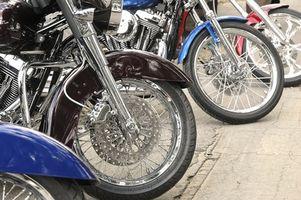 1982 Especificaciones de Honda de Plata de la motocicleta de 500 cc