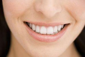Alternativas para cepillos de dientes