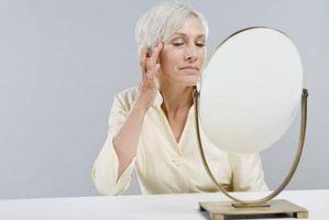 Cómo deshacerse de las manchas de la edad con facilidad