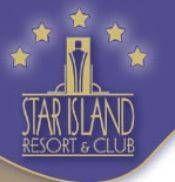 Cómo comprar una nueva marca de tiempo compartido en Star Island Resort
