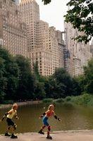 Low Cost Actividades en Nueva York