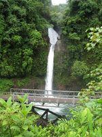 Ideas de vacaciones Costa Rica de luna de miel