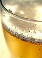 De cerveza, haciendo recetas caseras