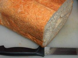 Cuál es el propósito de los humidificadores en la cocción?