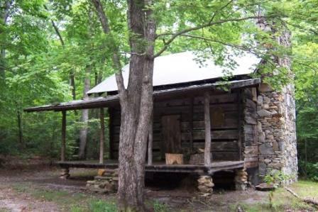 Cómo planificar una vacaciones en Cherokee, Carolina del Norte