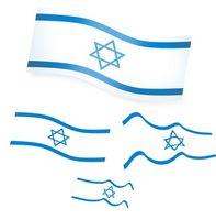Diesenhaus Tours en Israel
