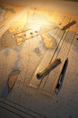 ¿Cómo puedo localizar Longitud y latitud?